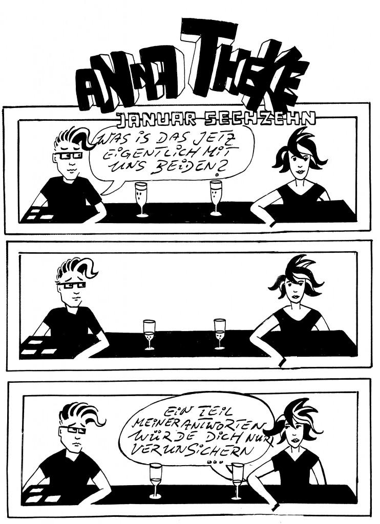 anna theke 03