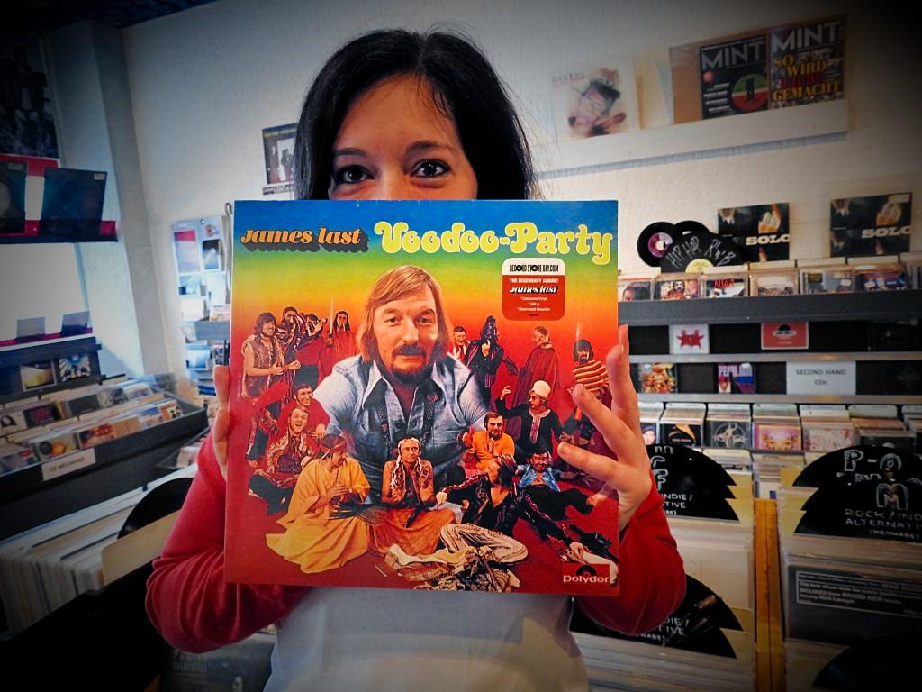 discover records bochum 04