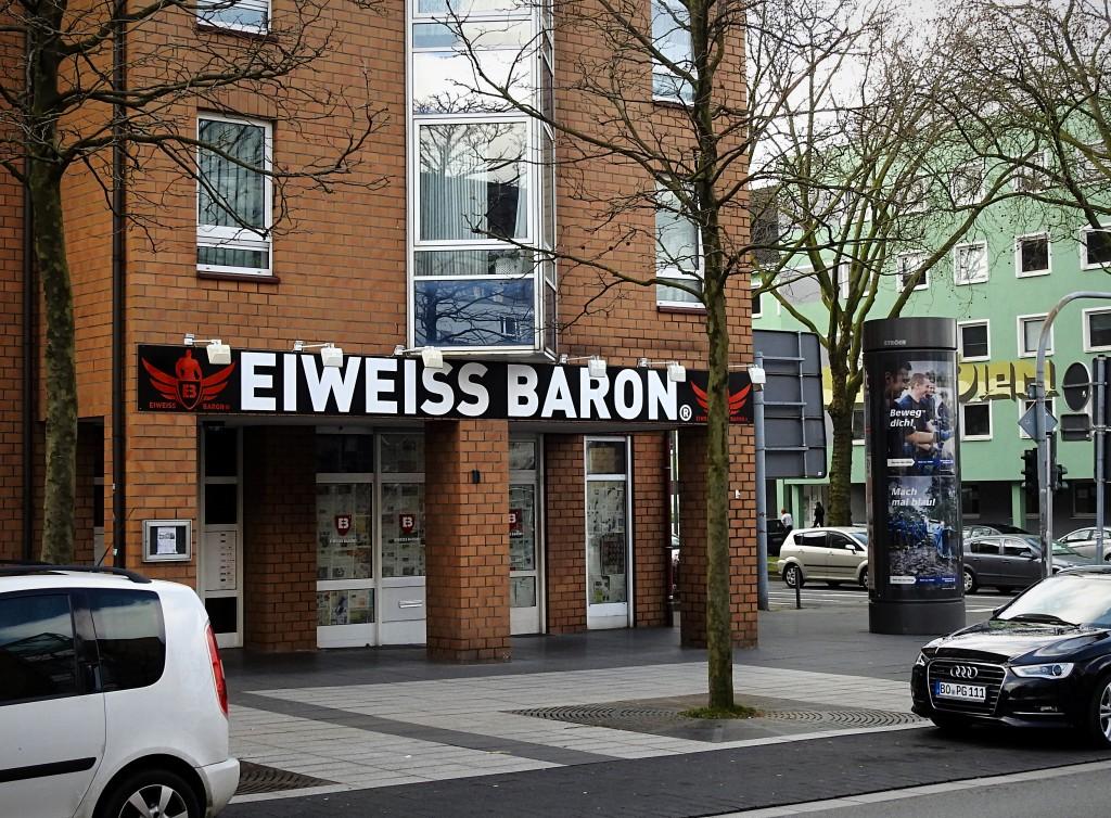 eiweiss baron bochum