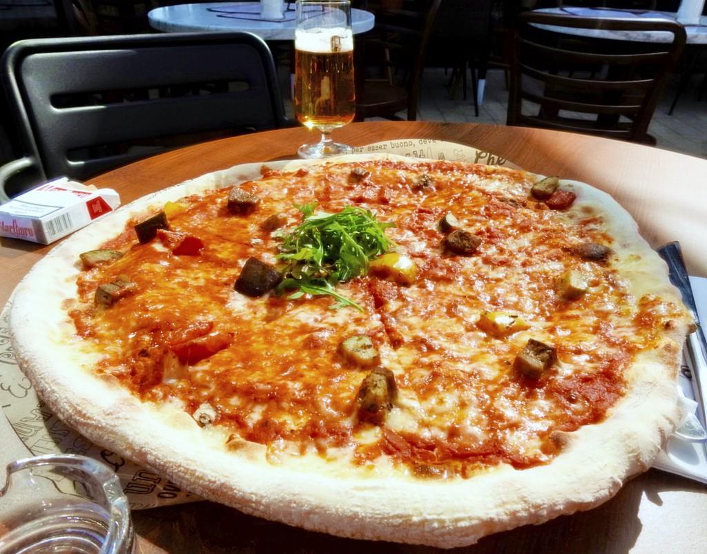 l'osteria pizza ruhrrpark bochum