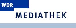 wdr mediathek