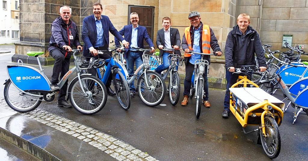 thomas-eiskirch-fahrrad-bochum-fahrrad