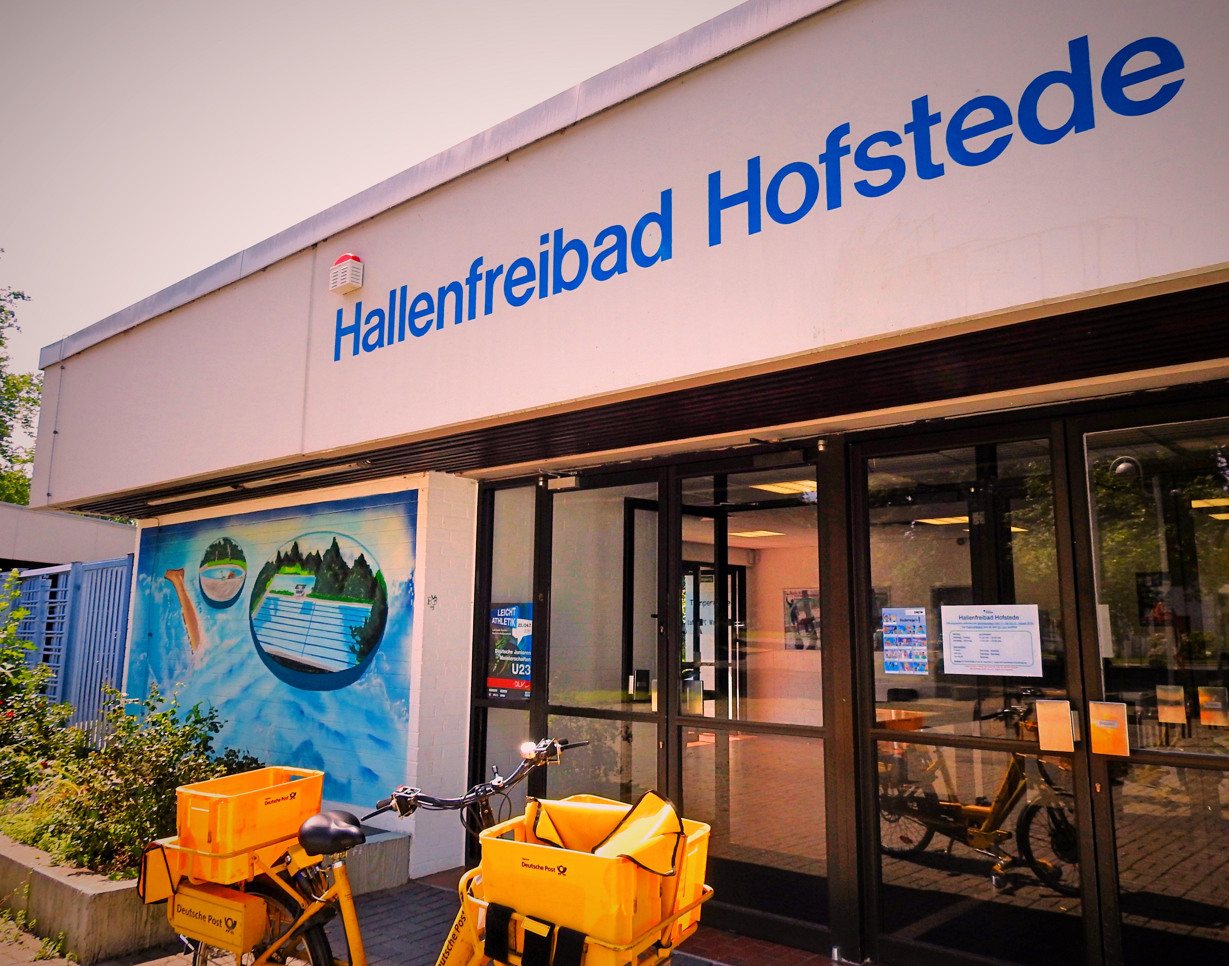 nordwestbad bochum  Bei mir umme Ecke Neu im Freibad Baderegeln beachten  bochum. Nordwestbad Bochum