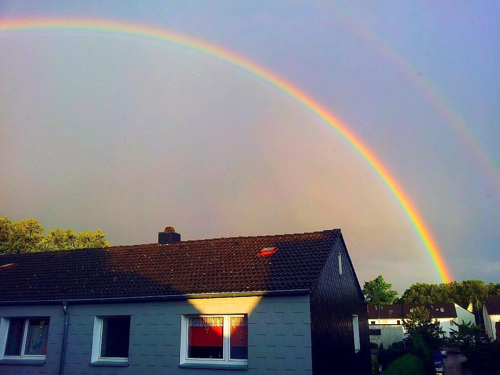 regenbogen bochum