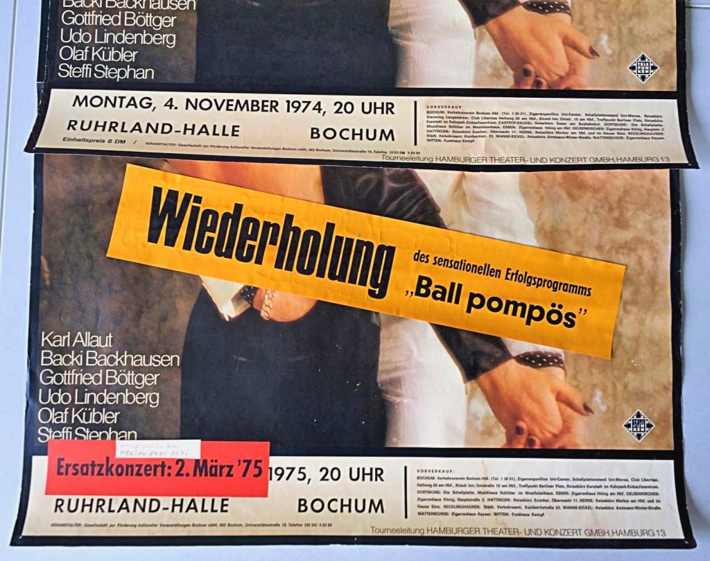udo lindenberg ruhhrlandhalle bochum