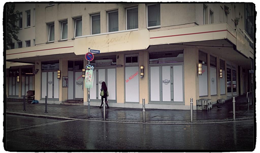 IMG_0601_Fotor