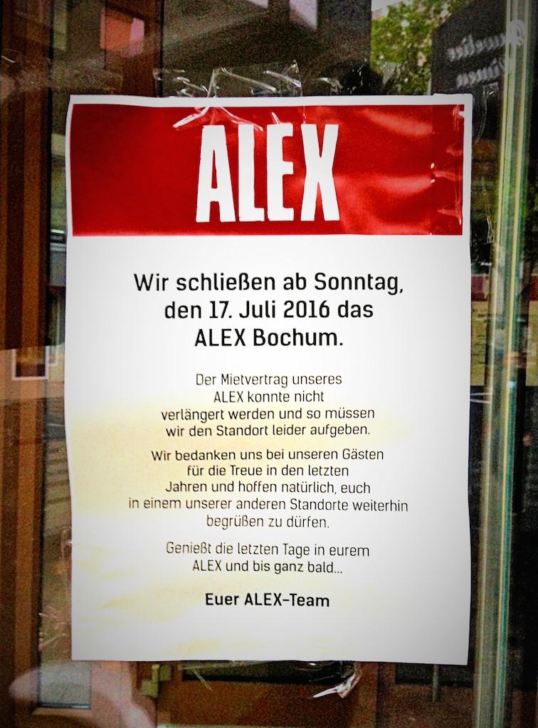 alex bochum