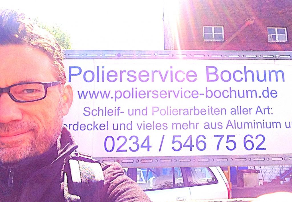 polierservice bochum