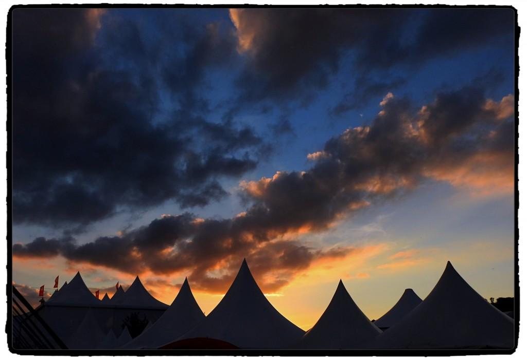 zeltfestival bochum
