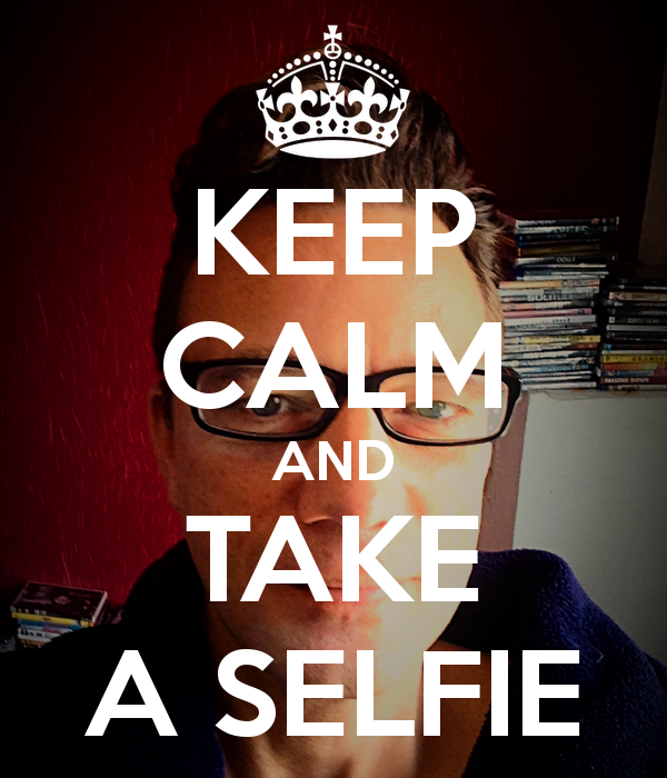keep-calm-and-take-a-selfie-1176