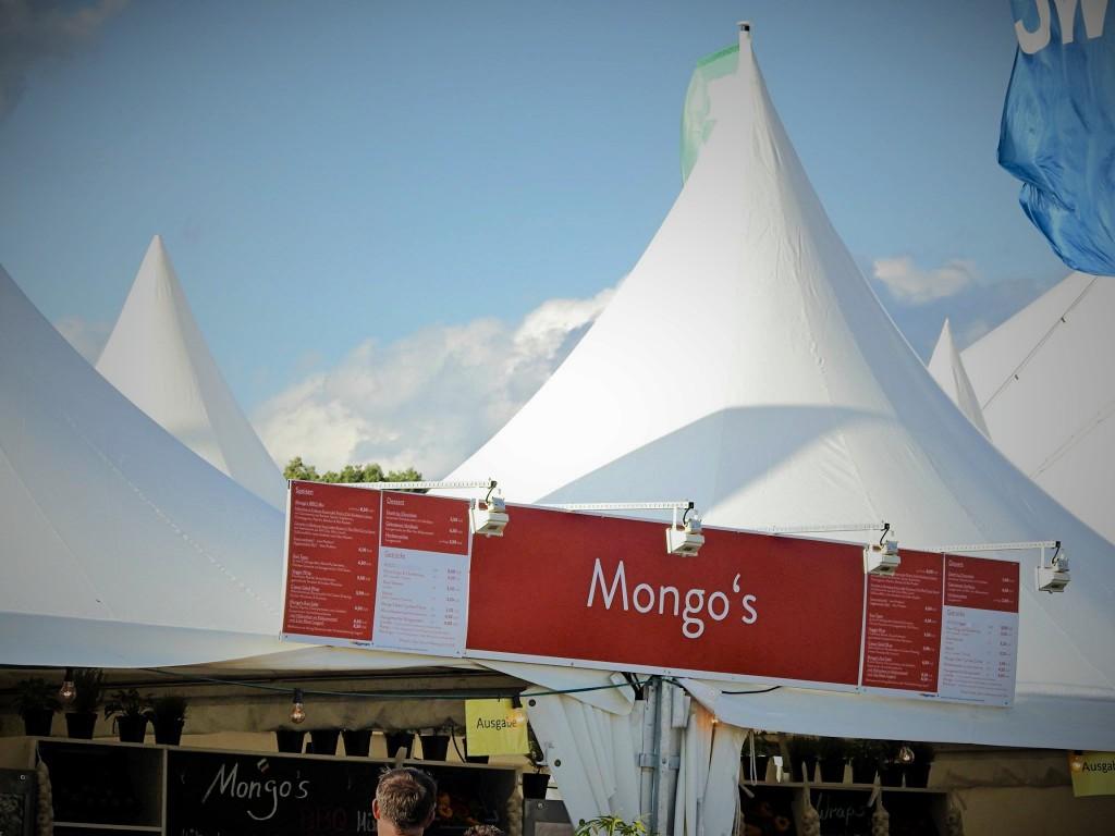 zeltfestival bochum mongos