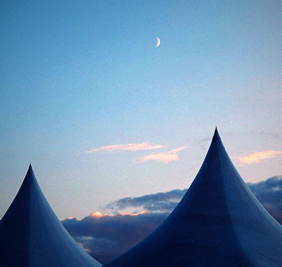 zeltfestival bochum witten