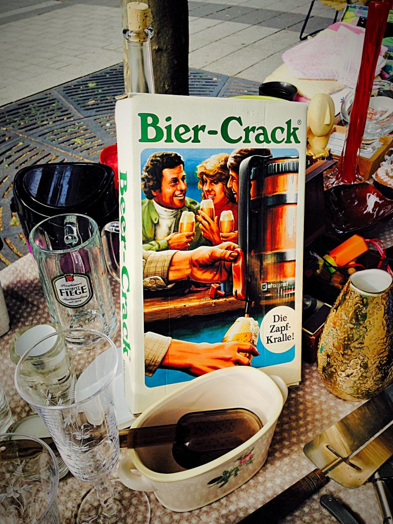 bier-crack-bochum