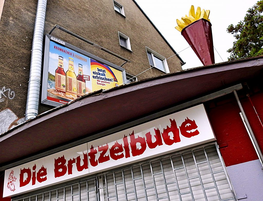 brutzelbude-dirk-krogull-bochum
