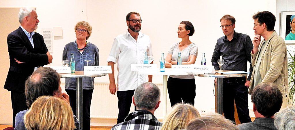 kultur-kirche-bochum
