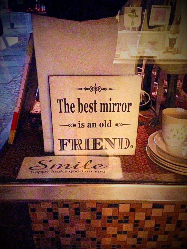 the-best-mirror-is-an-old-friend-dirk-krogull