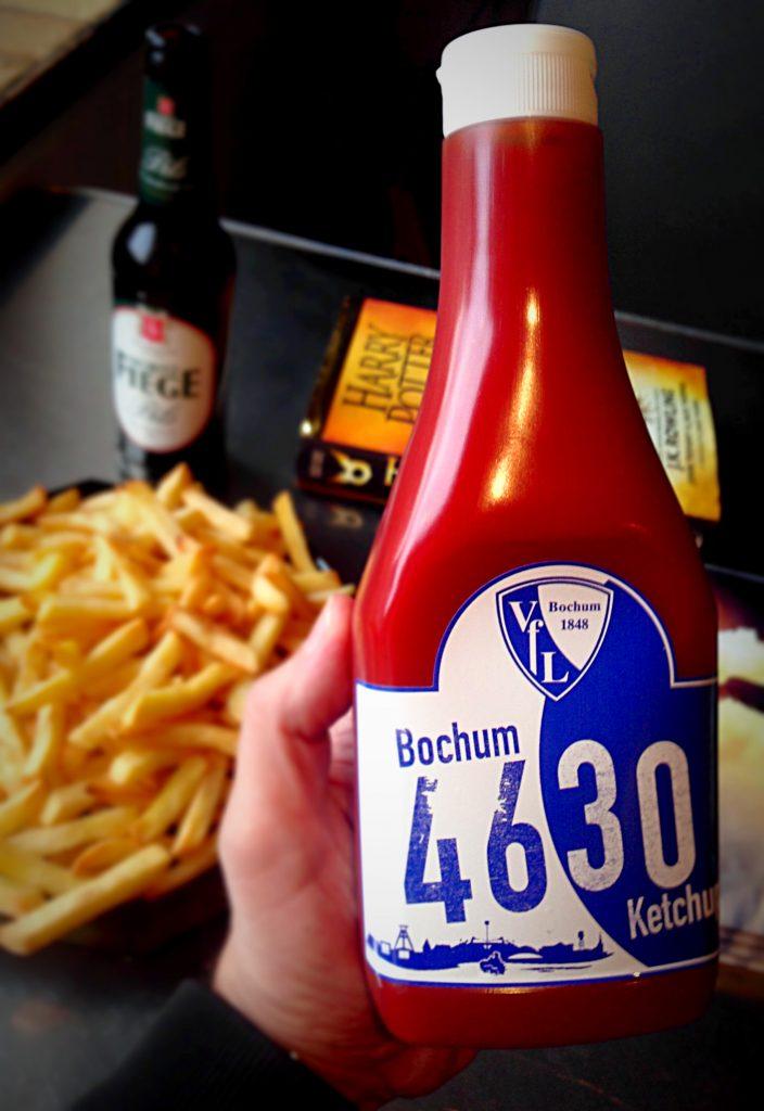 4630-bochum-ketchup