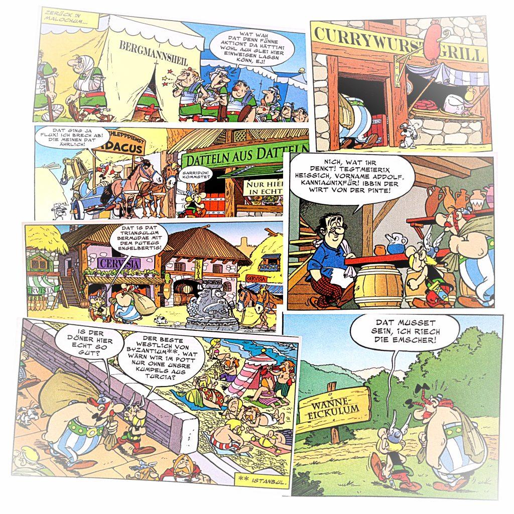 asterix-tour-de-ruhr-hennes-bender-bochum_dirk-krogull