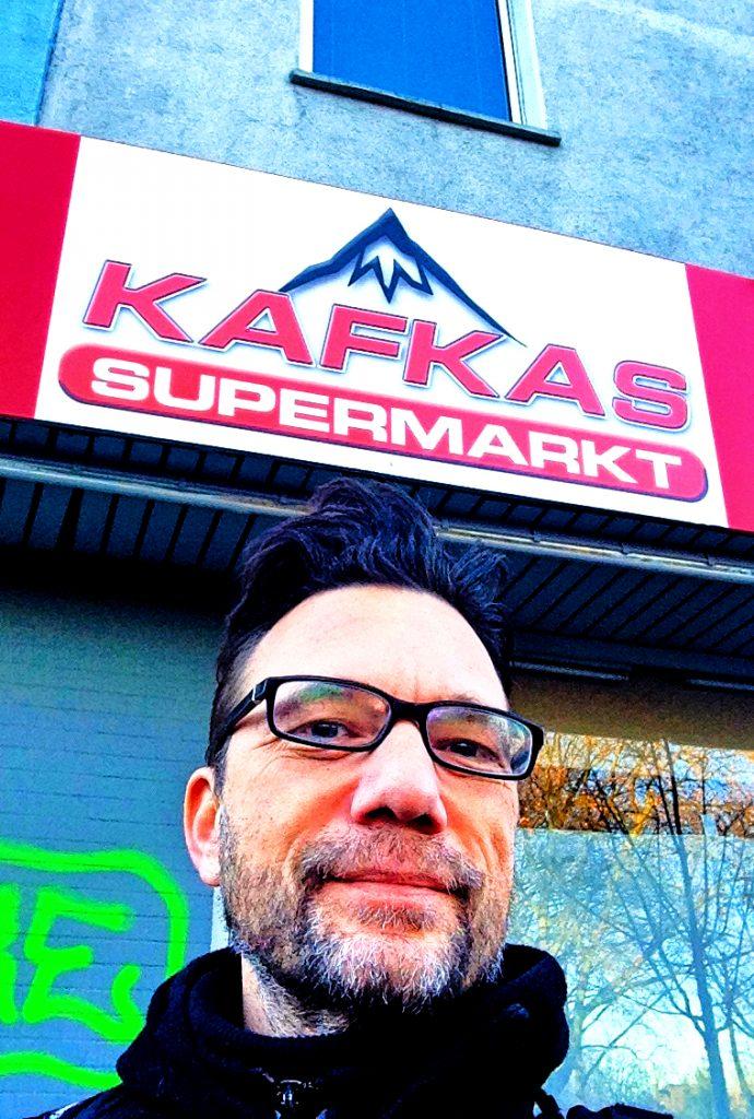 kafkas-supermarkt-bochum-dirk-krogull