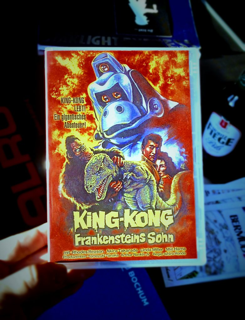 king-kong-frankensteins-sohn-bochum