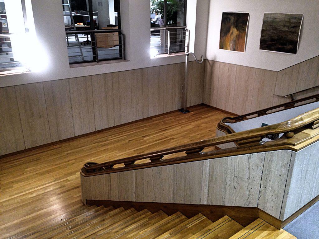 kortum-bochum-treppe