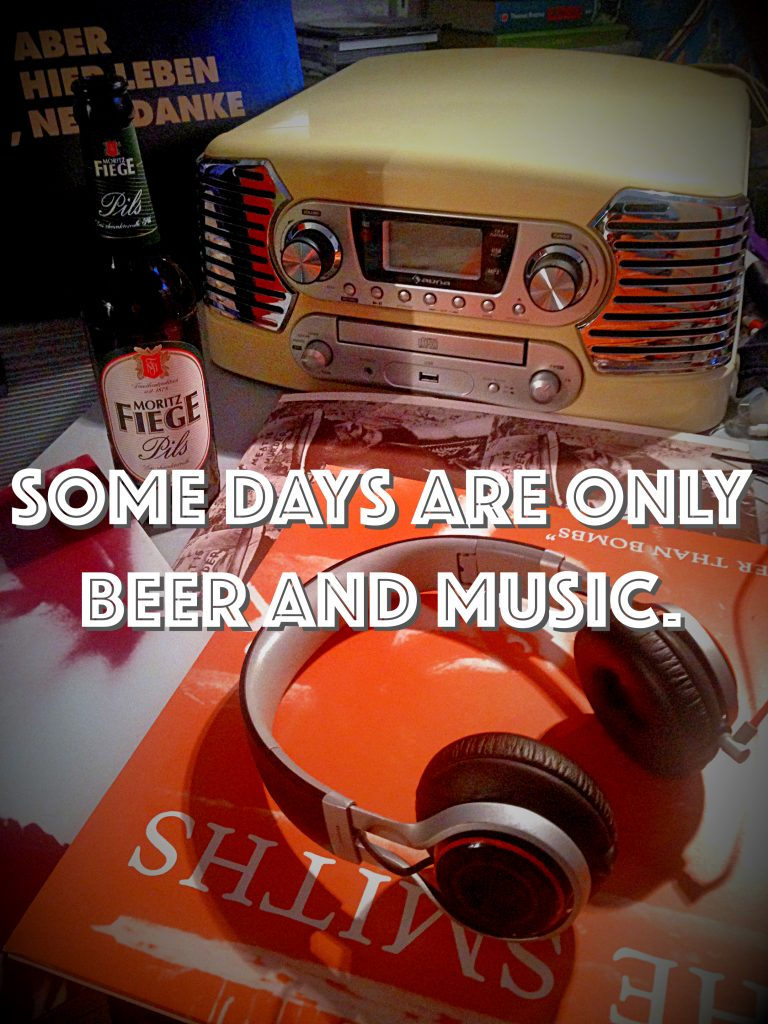 some-days-are-only-beer-and-music