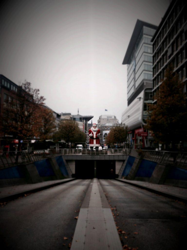 weihnachtsmarkt-bochum