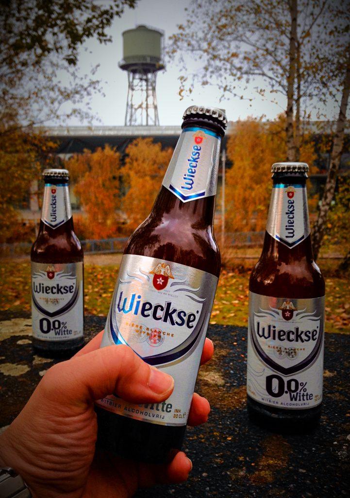 wieckse-bier