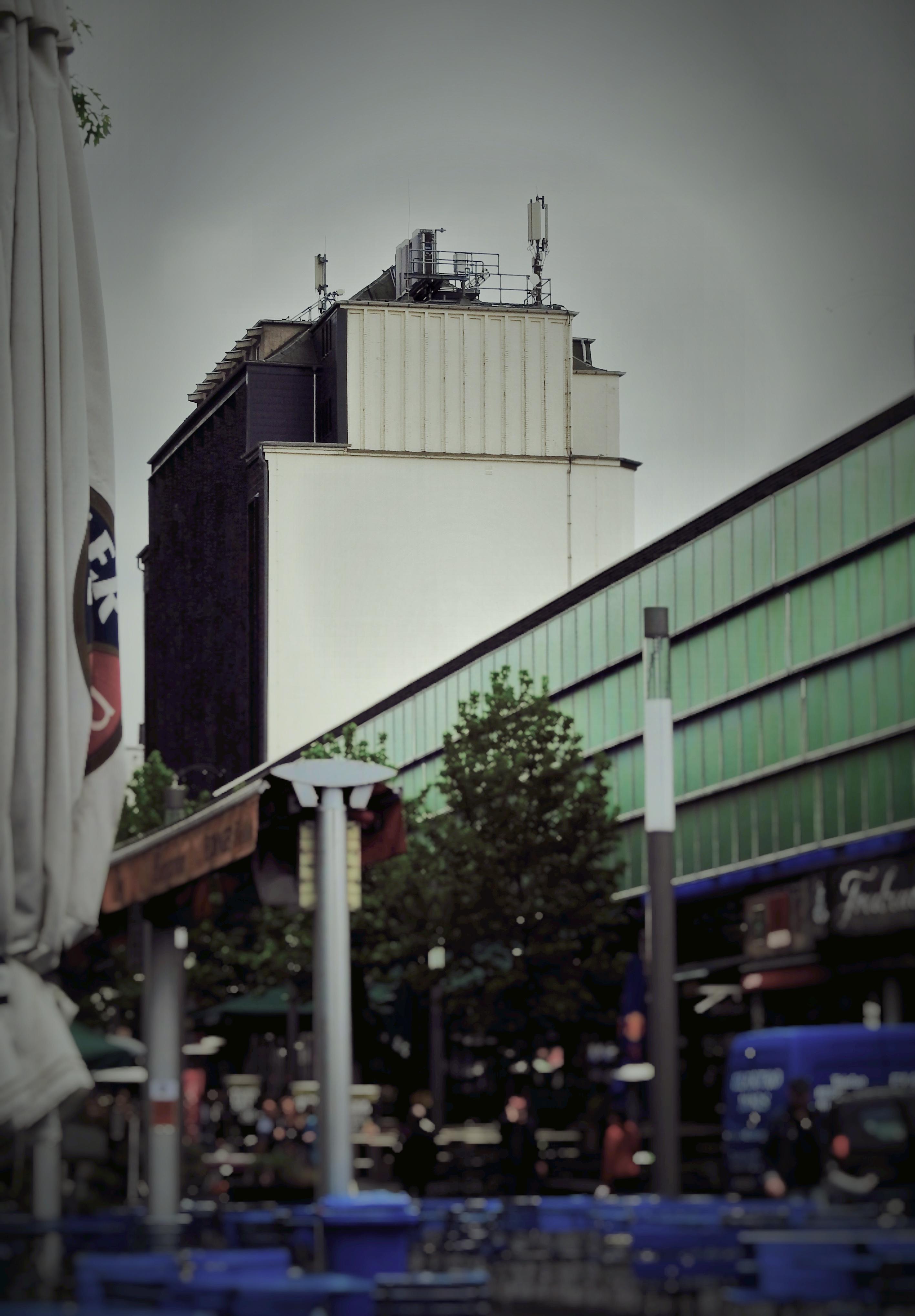 Union Kino Bochum Programm